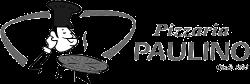 logo paulino_pb2